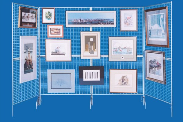 Graphic Display Systems